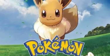 SQ NSwitch PokemonLetsGoEevee enGB