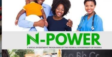 npowercommunity