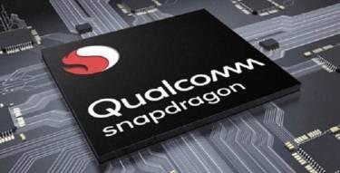 snapdragon 750x400