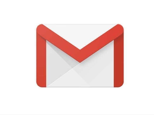 2 Gmail