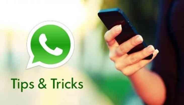 Whatsapp Tricks Tips Android 93207 730x419 m