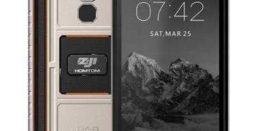 8 Zoji Z11 496x497