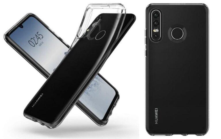 Huawei P30 Lite 23 1