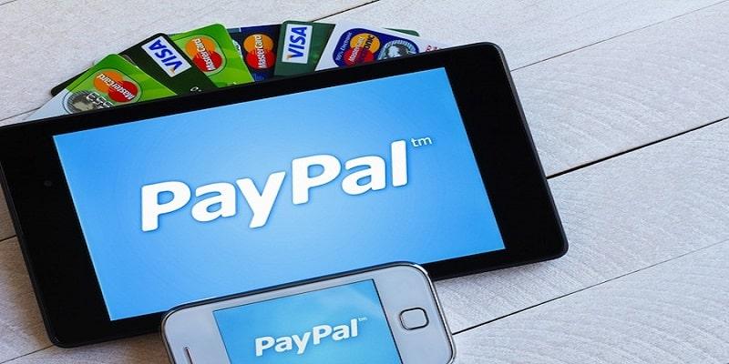 Paypal Nigeria2REAL
