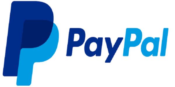 PaypalNigeria3real