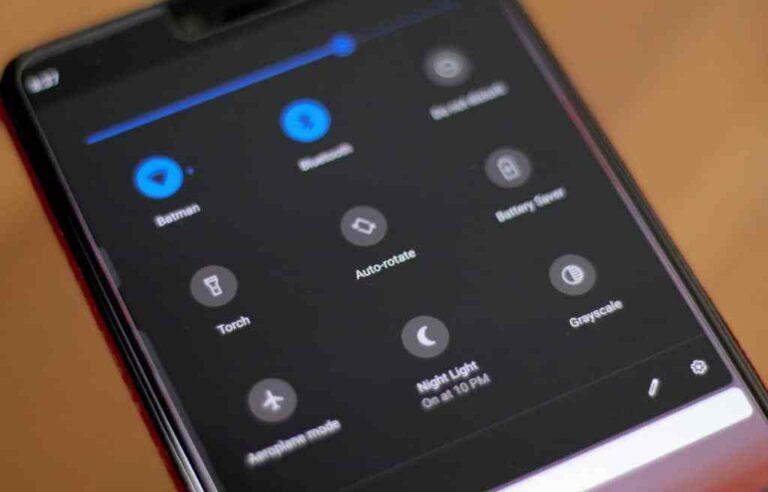 AndroidPie2