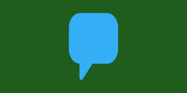 Messenger2real