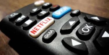 TV Box per Netflix i migliori da comprare 1