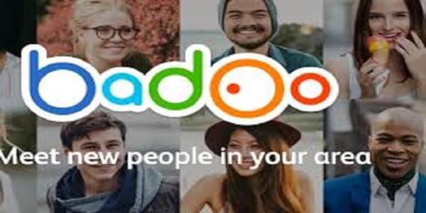 Username search badoo Badoo Information,