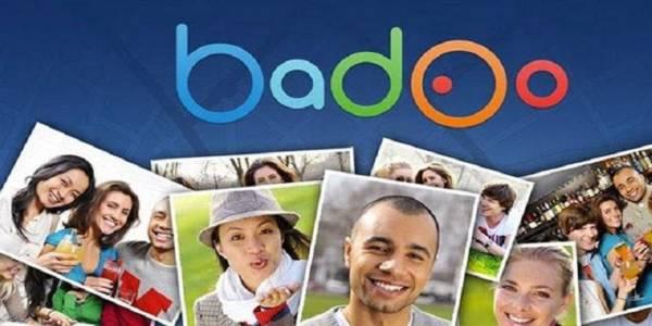 Username search badoo Badoo Username
