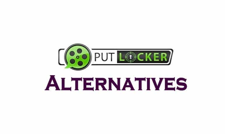 Best Putlocker Alternatives to Watch Free Movies Online