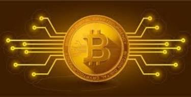BitcoinGames3REAL