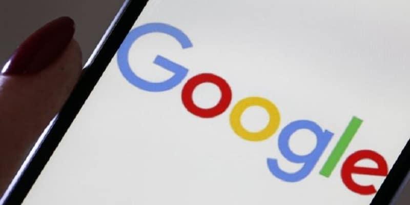 GoogleHistory3real