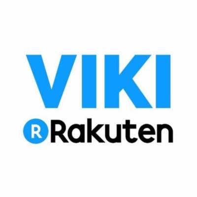 Install Viki Pass Premium