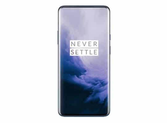 OnePlus 7 Pro 696x515 1