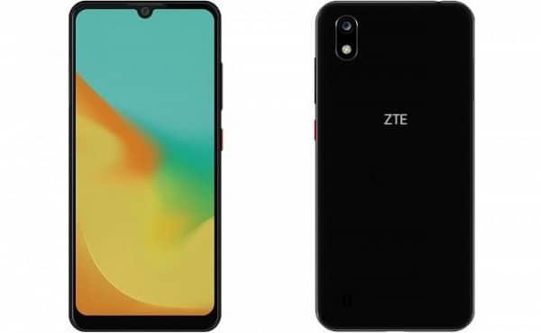 ZTE-Blade-A7,