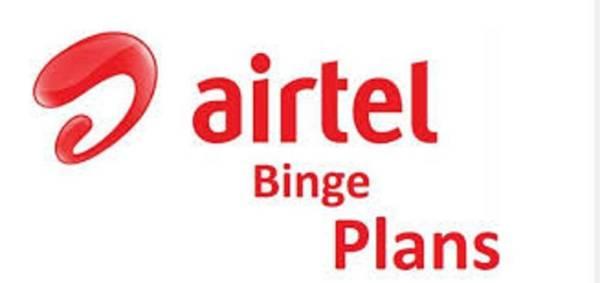 airtel1