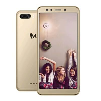 Mobicel V2 LTE
