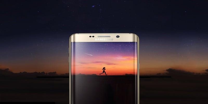 SamsungS6SlowMotion3real