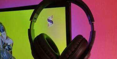 Blitzwolf BW HP0 Bluetooth Headphone Review 15