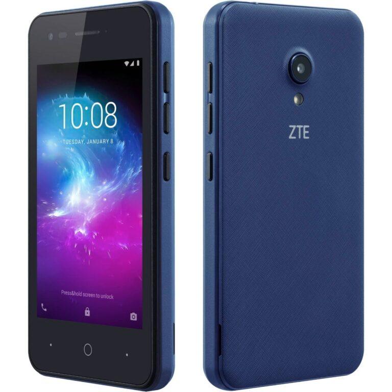 zte blade l130 3g mem 8gb cam 5mpx android 9 go D NQ NP 633563 MCO31131765327 062019 F