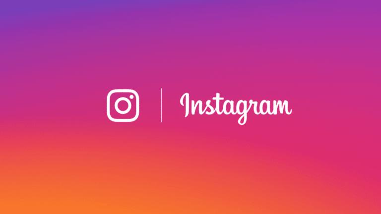 How to program automatic replies on Instagram