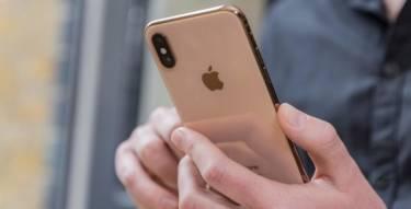 Send Inline Replies iPhone Messages App