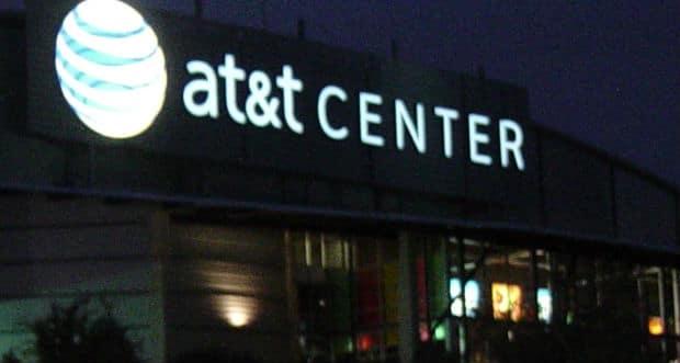 ATT Customer Service Number ATT Customer Service Contact Details
