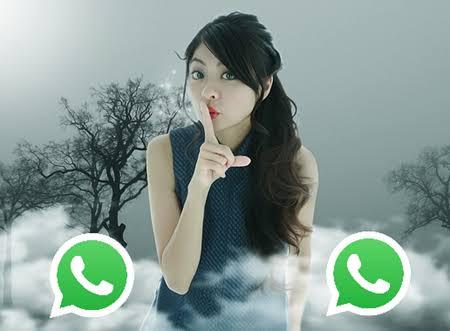 Contacts whatsapp girls Girls Whatsapp