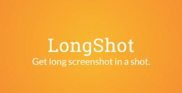Longshot2
