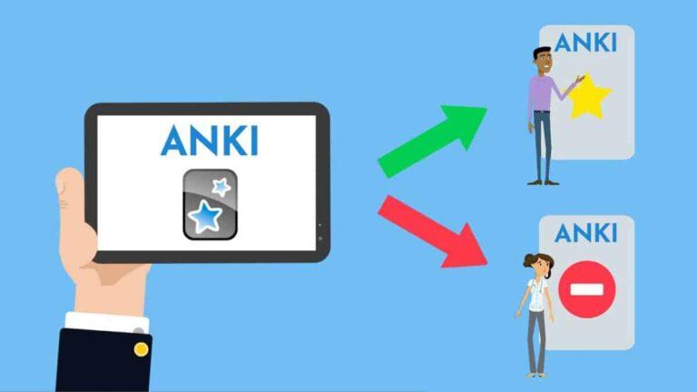 Anki scaled
