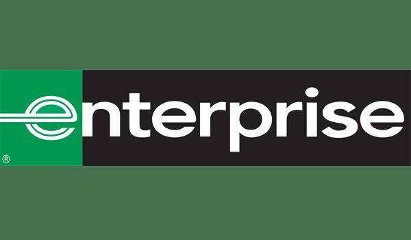 Enterprise Customer Care Service