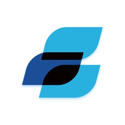 EasyBuy Device Financing platform