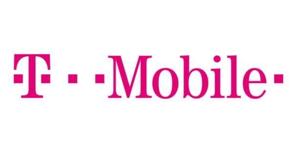 T-Mobile Customer Care Service