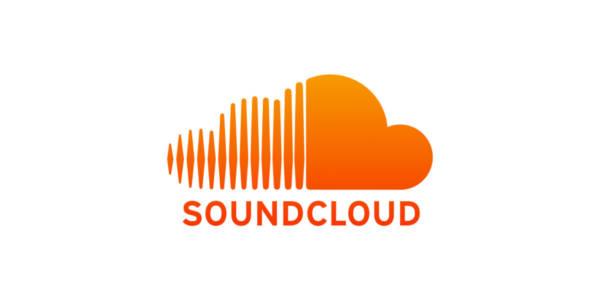 soundcloud4 scaled