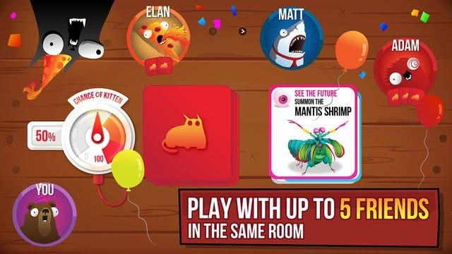 Board Games for Ipad