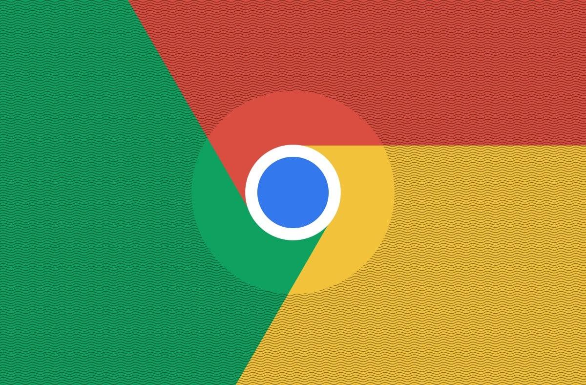 Find Version Of Google Chrome