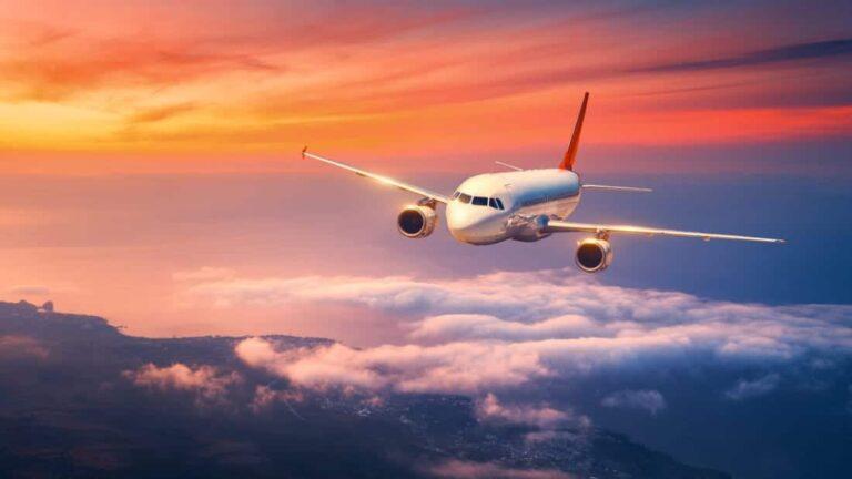 Best Cheap Flight App