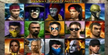 Mortal Kombat 4 scaled