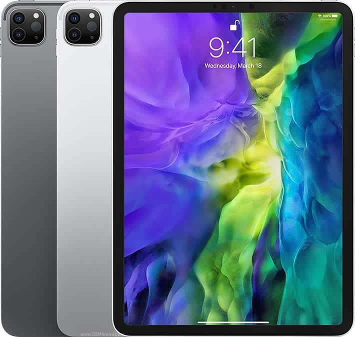 Apple-iPad-Pro-11-2020