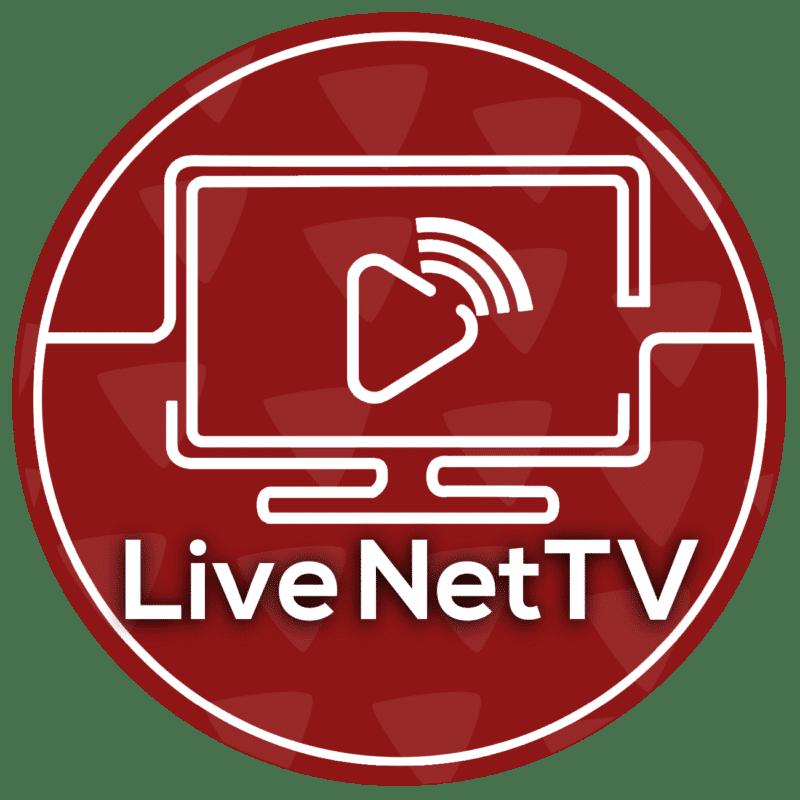 5 Lazy IPTV