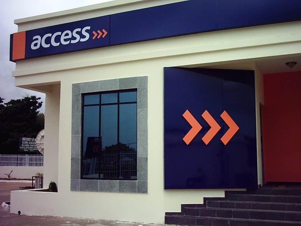 Access Bank3