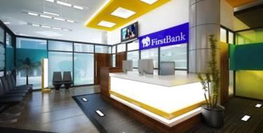 First Bank Dollar Naira Exchange Rate