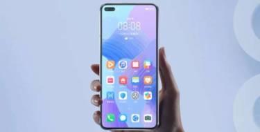 Huawei nova 7 pro 01 scaled