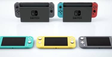 Nintendo Switch Lite vs standard 1536x691 1 scaled
