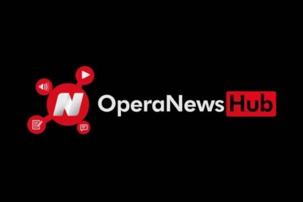 Opera News Hub