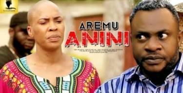 Yoruba Movies Platforms