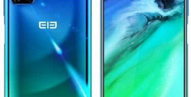 elephone e10 image 1 671x671 1