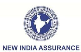 3 New India Assurance