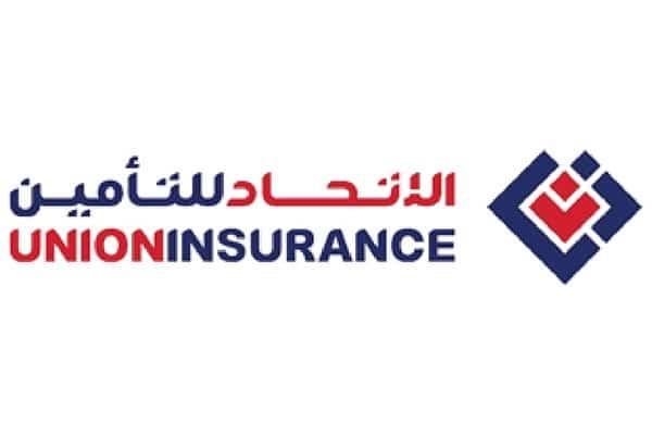 4 Union Insurance